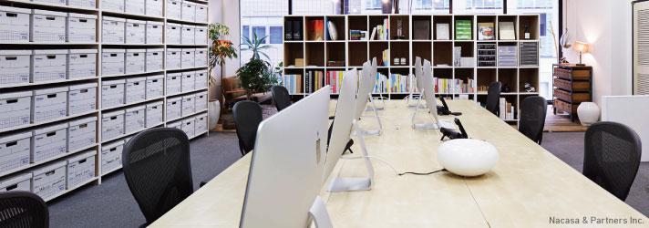 nogan_office_a